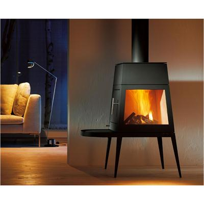 wittus---fire-by-design-wood-stoves-shaker---short-bench-400
